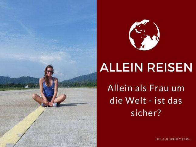 Anja-Knorr-Interview-alleine-reisen-als-frau