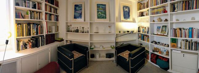 persona sana personasana.es massatge terapia gestalt shiatsu pranic psicologica psicoterapia energetica barcelona girona elba barcons