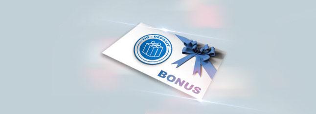 robooption bonus senza deposito opzioni binarie vantaggi e regolamentazione
