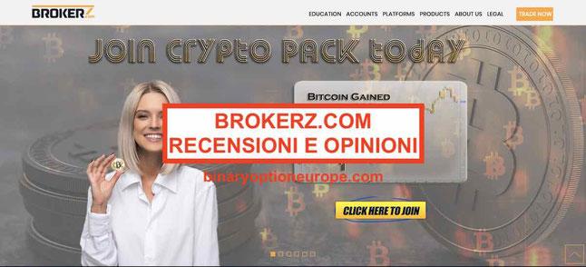 bear market voor bitcoin koers 40 lager bitcoin valore euro