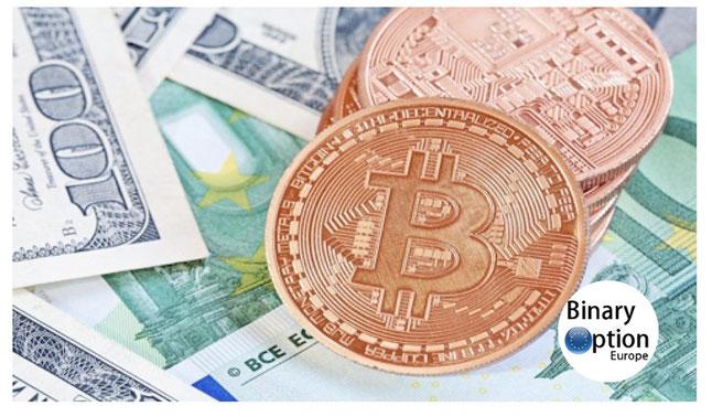 criptovalute bolla speculativa e bitcoin bolla o no