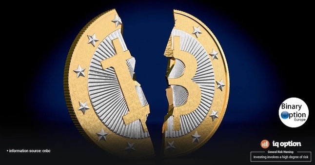 quanto vale il bitcoin cash in euro o in dollari