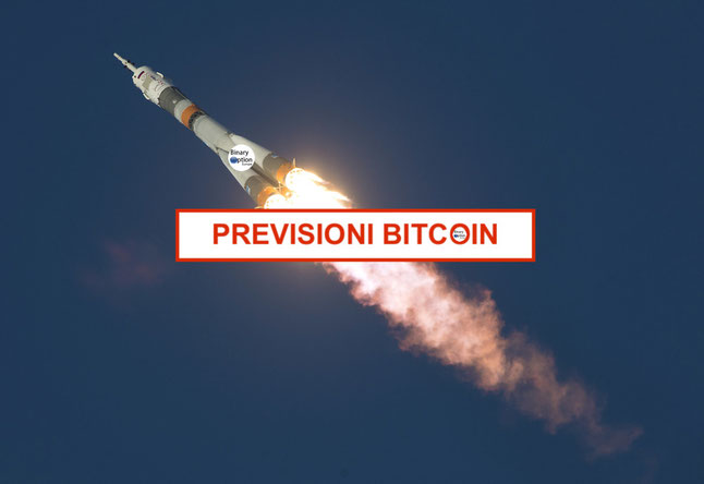 previsioni bitcoin 2018-2020 litecoin ethereum iota criptovalute