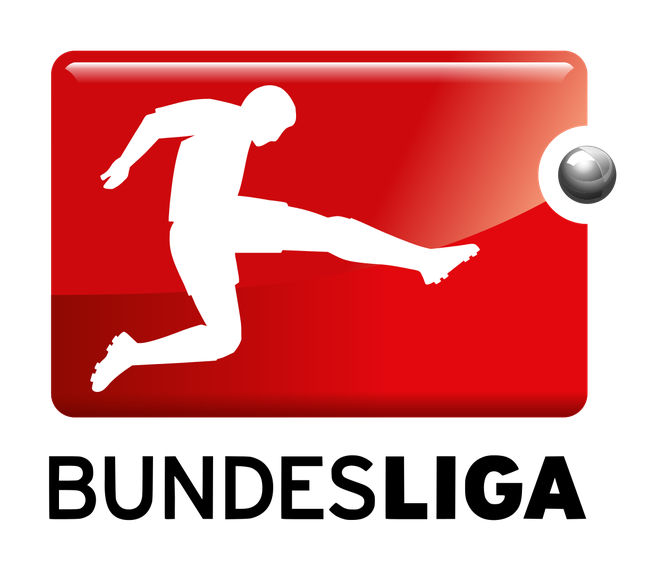 Bundesliga.com