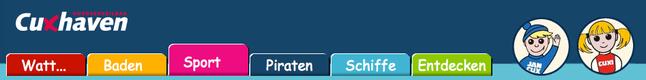 http://www.cuxkinder.cuxhaven.de/staticsite/staticsite.php?menuid=15&topmenu=7
