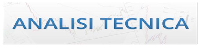 analisi tecnica trading Forex CFD Criptovalute