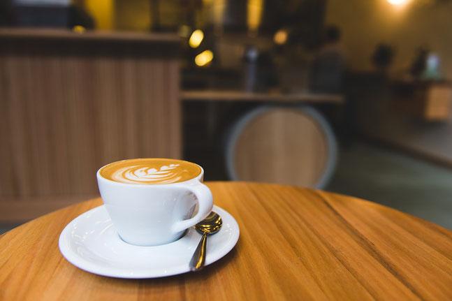 労働相談カフェ