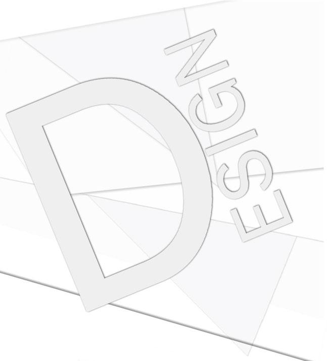 Grafikdesign - Webdesign