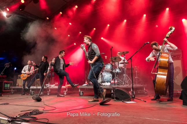 Rubrik: Festivalfotos