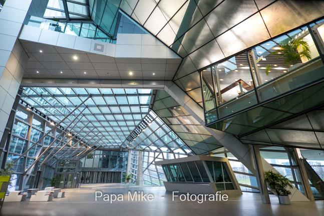 Rubrik: Architektur & Kultur