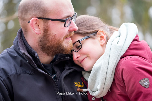 Rubrik: Portrait Hochzeit&Familie