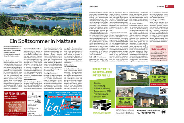 Salzburger Fenster und MIttendrin, 2020-09-01