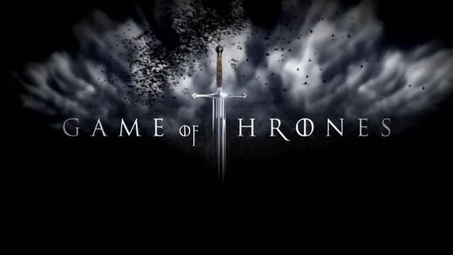 """El estreno y la preview de la cuarta temporada de """"Juego de Tronos"""""""