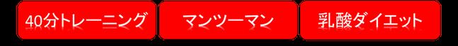 新宿、表参道、渋谷でオススメのジム。料金が格安で口コミでも話題になっております。東京、都内でも口コミでランキングに、パーソナルトレーニングでオススメとしてランキングにのっています。