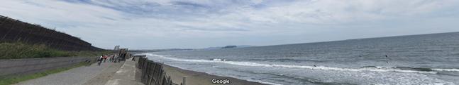 チーパー2 湘南サーフポイント 茅ヶ崎エリア サーファーズオーシャンSurfersOcean