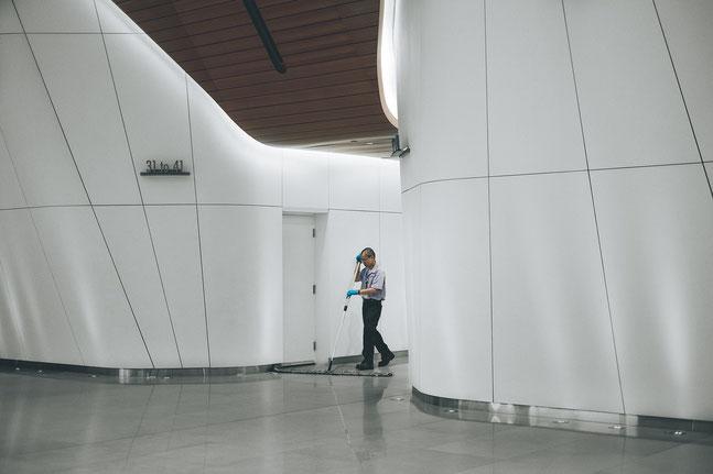 Gebäudemanagement Stuttgart, Büroreinigung Stuttgart, Reinigungsdienste Stuttgart, Gebäudedienstleister Stuttgart, Reinigungsunternehmen Stuttgart, Unterhaltsreinigung Stuttgart, Immobilienverwalter Stuttgart,Hausverwalter Stuttgart