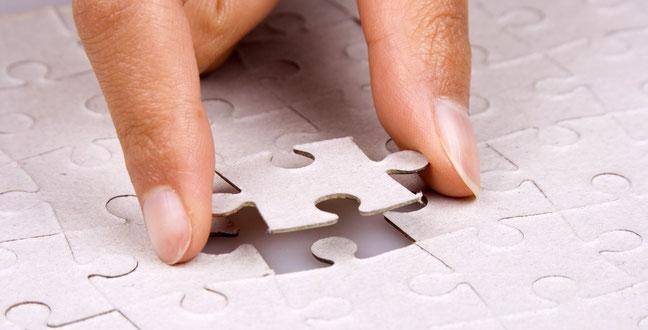 Erfolgreiche Integration von Unternehmen und Unternehmensteilen