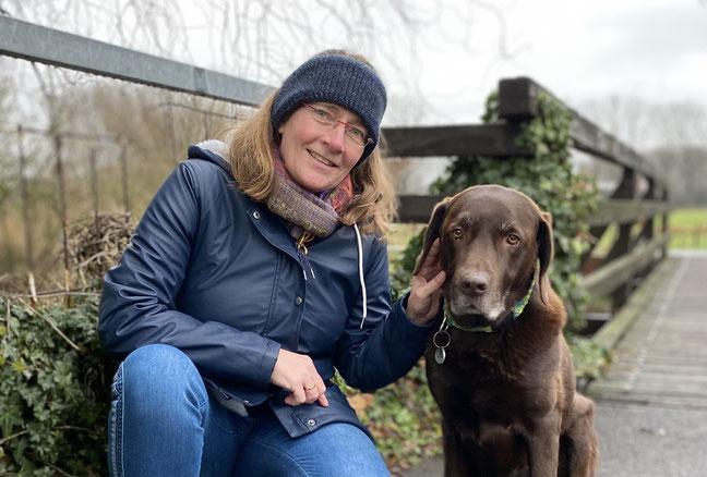 Einmal die gesamte Familie Sommer fotografiert von: nathalies-photodesign.de