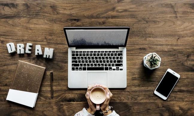 Webmaster et référencement