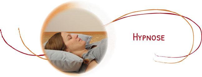Hypnose zur Geburtsvorbereitung nach TMI®