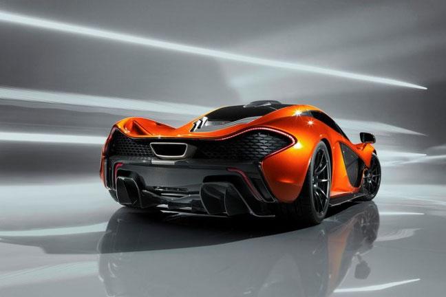 GRIP: Ohren auf, best of sound  GRIP präsentiert die zehn besten Motorsounds! Von Lamborghini, Ferrari und Porsche bis hin zu Exoten wie dem Gumpert Apollo: Die Supersportwagen röh