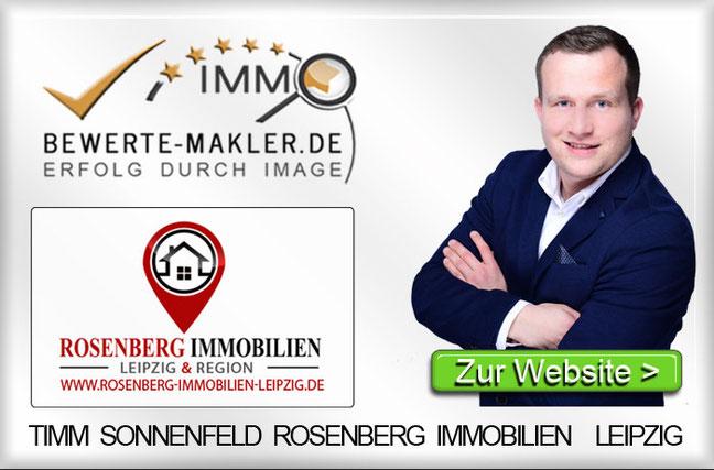 IMMOBILIENMAKLER LEIPZIG TIMM SONNENFELD ROSENBERG IMMOBILIEN IMMOBILIEN MAKLER IMMOBILIENANGEBOTE MAKLERBEWERTUNG IMMOBILIENBEWERTUNG IMMOBILIENAGENTUR