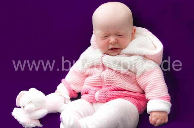 babyfotografie babys und kinder richtig fotografieren buymypics. Black Bedroom Furniture Sets. Home Design Ideas