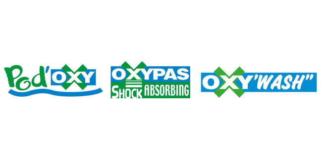 logo OXYPAS Société de VPC