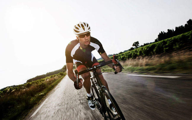 Das Canyon JobRad Programm ist am 03.02.2015 an den Start gegangen © Canyon Bicycles GmbH/Tino Pohlmann