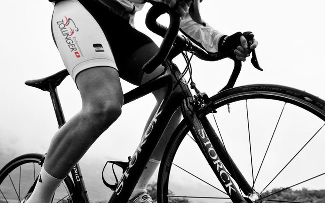 Zollinger Radsportreisen und Storck Bicycle kooperieren auf Mallorca © Storck Bicycle