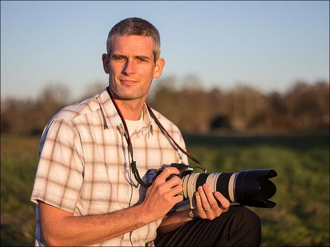 Laurent Cornu, photographe de mariage en Dordogne et autres départements de Nouvelle Aquitaine