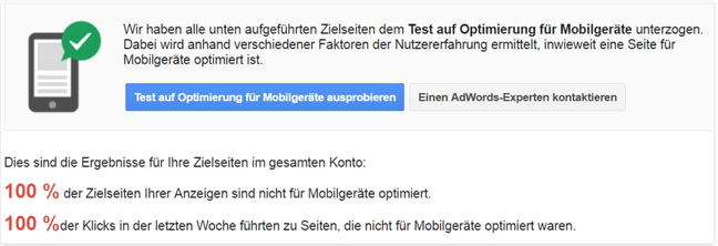 Screenshot von https://onlinemarketing.de/