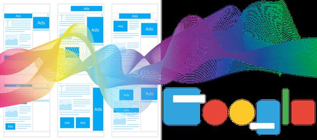 Kreativ-Partner AW (Albert Wiesinger) - Werbeagentur in Eferding (Oberösterreich) - Leistung Suchmaschinenwerbung mit Google Adwords