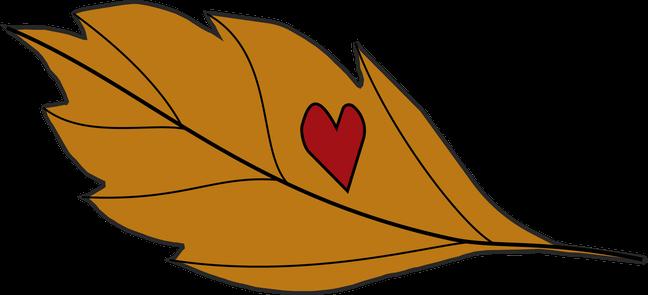 Logo Rabaukowitsch Nähwettbewerb Nähcontest Contest Herzblatt Regeln Herbst Slow Fashion