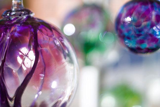 La Bomboniera Marbella Cristales de Murano