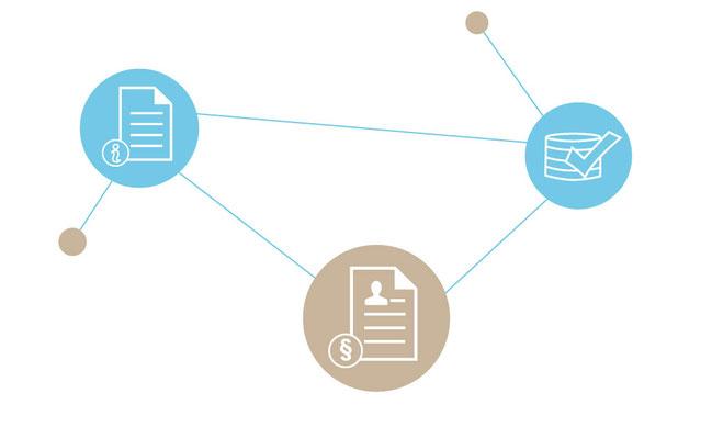 Ute Lafrenz Datenmanagement Datenschutzbeauftragte Informationsmanagement Datenbankentwicklung MSAccess