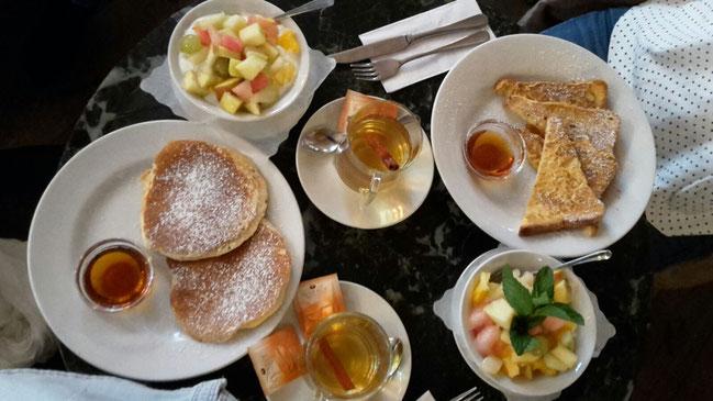 Cafe Ideal Fr Ef Bf Bdhst Ef Bf Bdck Preis