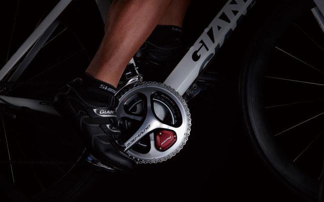 © Ciclo Sport
