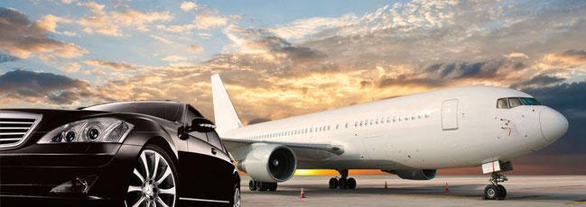 transfer aeroport barcelona girona v lloret-de-mar tossa-de-mar sagaro platja-de-aro