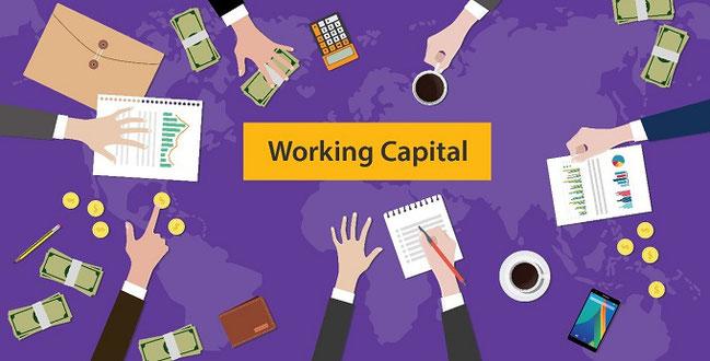 起業|会社設立後のランニングコスト(運転資金)