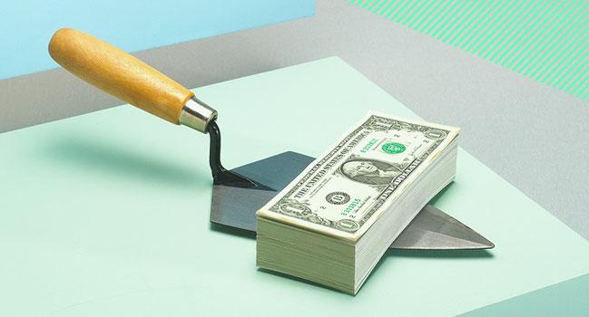 起業|会社設立に必要な初期費用