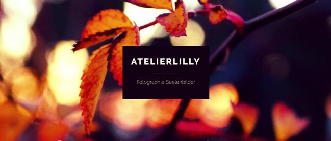 hier geht's zu Atelier Lilly ~Fotografie Seelenbilder