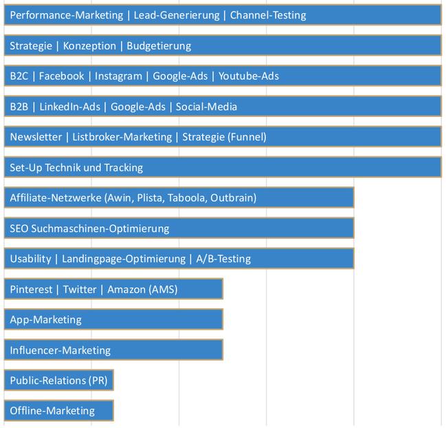 Pareto-Marketing-Thomas-Deyen-Skills