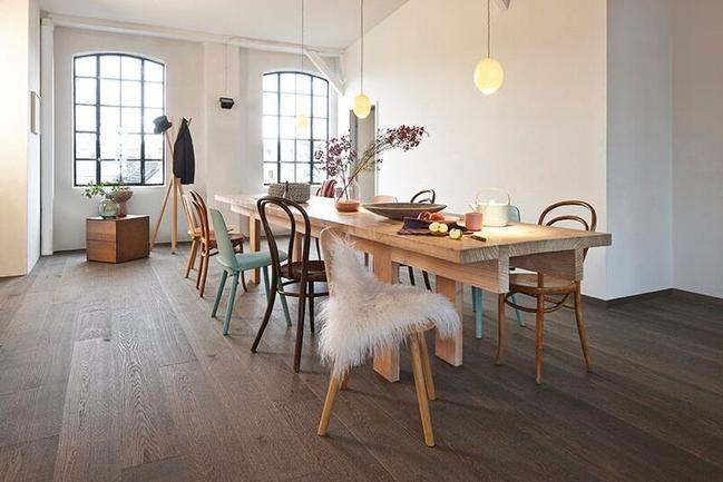 Fußboden Verlegen Hamburg ~ Leistungen parkett laminat kork vinyl in hamburg norderstedt