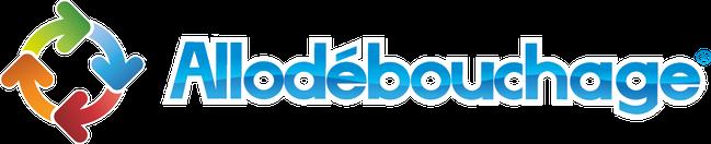 Allo Débouchage systeme coupe racine RootCut® à votre service 7j/7 24h/24