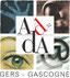 Adda Gers 32