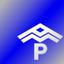 AMP PARKING GmbH Internationale Spezialisten für Parkbauten