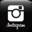 Instagram, Hochzeitsfotograf, Hochzeitsfotografin, Fotoshooting, Lifestyleportrait, Outdoorshooting, Model, male, female, weiblich, männlich, Frankfurt am Main, lifestyle, beauty, shooting, fotograf hochzeit kosten, outdoorshootings, hochzeitsfotografin