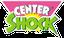 Center Shock - Süßigkeiten - Süßwaren - Candy's - Candy Bazar Schweiz - candy-bazar.ch - candyshop24.ch - lollipop24.ch - candyhouse - süßigkeiten online  bestellen - süßigkeiten shop - süßwaren online - amerikanische süßigkeiten - süßigkeiten