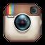 """<img src=""""Instagram.png"""" alt=""""Find us on instagram"""">"""
